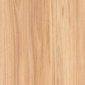 AC5-blackbutt-laminate-flooring