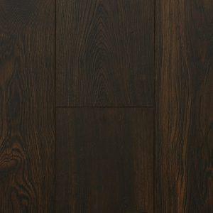 12mm-Laminate-Flooring-Sydney