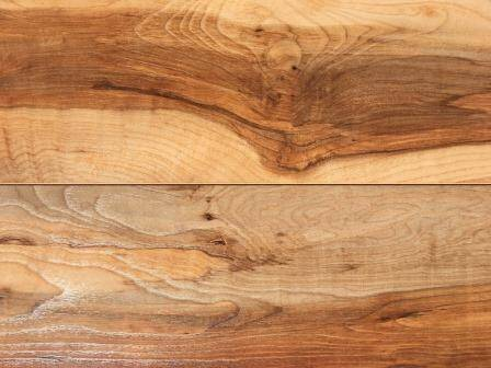 Outback-Laminate-Flooring-Swatch