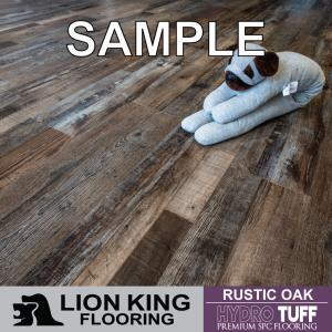 Rustic-Oak-Hybrid-Flooring-Sample