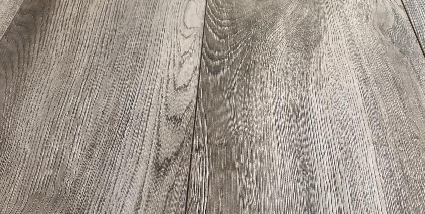12mm Laminate Flooring NSW