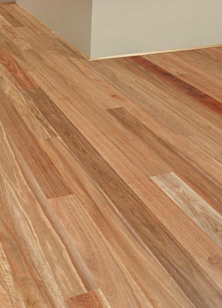 What Is The Most Waterproof Flooring