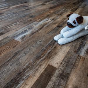 Rustic-Oak-Hybrid-Flooring