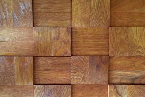 timber-feature-wall-min