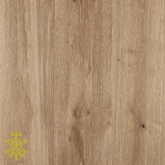 Uluru Oak GrandOak™ Engineered Oak Timber Flooring | Lion King Flooring