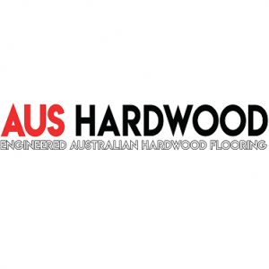 Australian Hardwood Engineered Timber Flooring