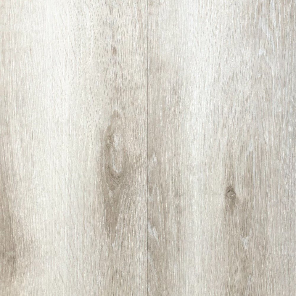 Spc Hybrid Flooring Silver Birch Sample Lion King