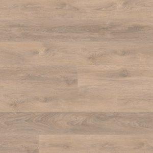 European made laminate flooring