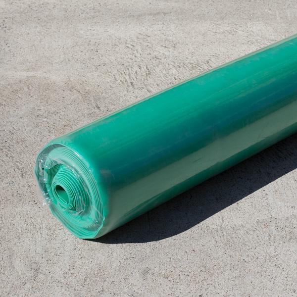 2mm Green Acoustic Underlay | Lion King Flooring