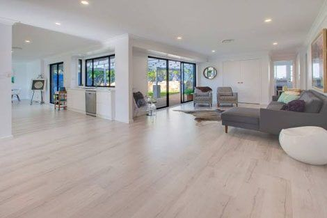 laminate-flooring-min