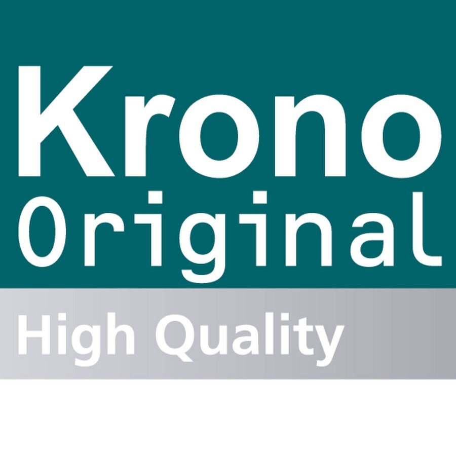 Krono Originals™ 8mm Laminate Flooring